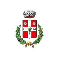Comune di Cassano Magnago