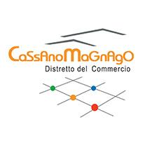 Distretto Cassano Magnago